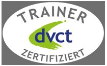 dvct_Trainer