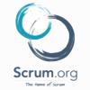 scrum_ubl